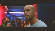 billy zane picture3