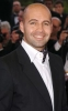 billy zane picture4