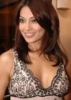 bipasha basu photo