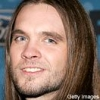 bo bice photo1