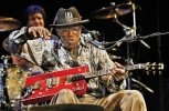 bo diddley image1