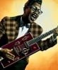 bo diddley image2