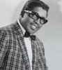 bo diddley img