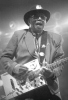 bo diddley photo1