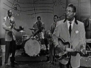 bo diddley photo2