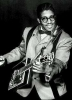 bo diddley pic