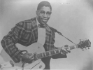 bo diddley pic1