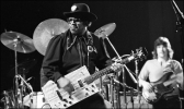 bo diddley picture1