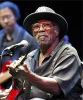 bo diddley picture3