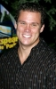 bob guiney picture