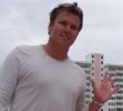 bob guiney picture1