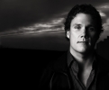 bob guiney picture2