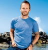 bob harper photo1