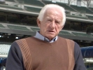 bob uecker photo