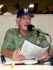 bob uecker photo1