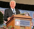 bob uecker picture4