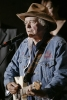 bobby bare photo