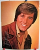 bobby sherman picture