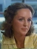 bonnie bedelia photo2