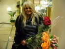 bonnie tyler photo1