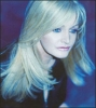 bonnie tyler photo2