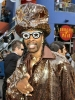 bootsy collins picture