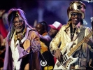 bootsy collins picture1