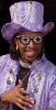 bootsy collins picture2