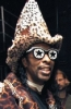 bootsy collins picture3