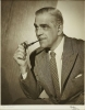 boris karloff photo2