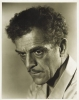 boris karloff picture1