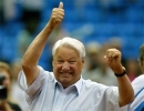 boris yeltsin img