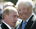boris yeltsin photo1