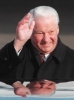 boris yeltsin picture2