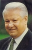 boris yeltsin picture4