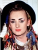 boy george image3