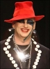 boy george photo2