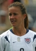 brandi chastain photo