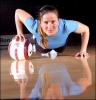 brandi chastain picture1