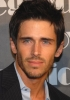 brandon beemer photo1