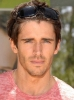 brandon beemer photo2