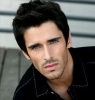 brandon beemer picture1