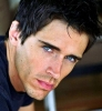 brandon beemer picture2