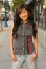 brenda song photo1