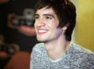 brendon urie photo2