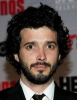 bret mckenzie photo