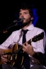 bret mckenzie photo1