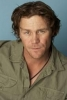 brian krause picture1