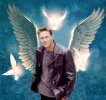 brian krause picture2