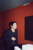 brian molko photo1